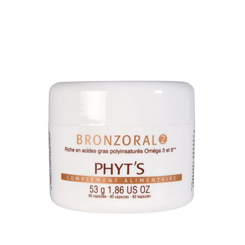 Phyt's - OhSens.fr - Bronzoral 2