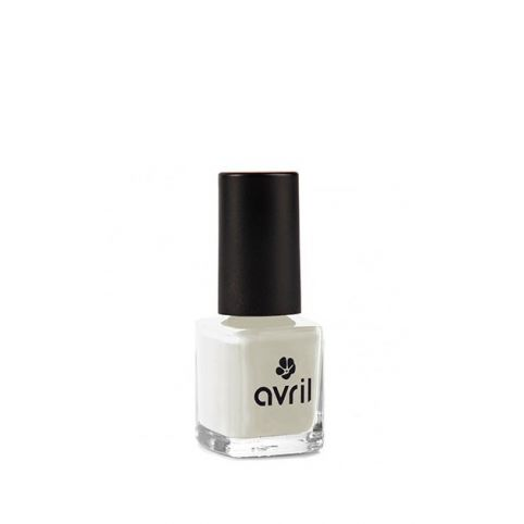 Avril - Top Coat Mat - OhSens.fr