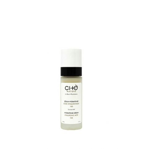 CHO Nature - Sérum Hydratense - OhSens.fr