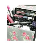 Elissance - OhSens.fr - Set de Maquillage Every day