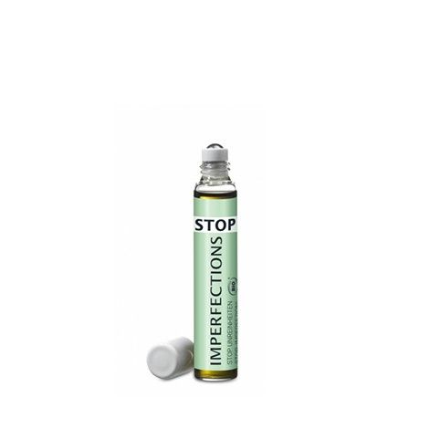 Gamarde - Stop Imperfections Bio - ohsens.fr