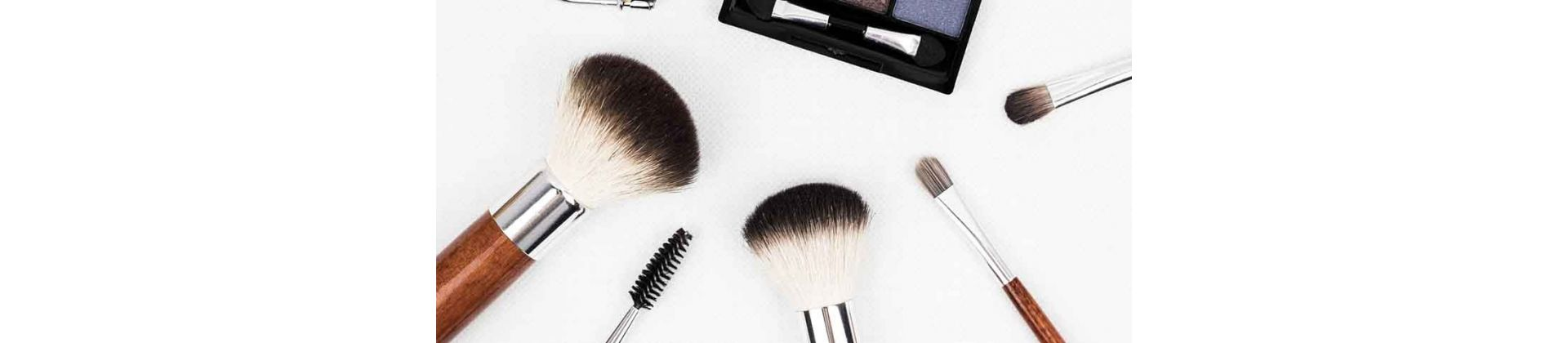 Accessoires Maquillage